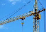 В Воронеже в 2020 году начнется строительство социального узла