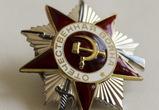 Реконструкторы из трех стран воссоздадут битву за Воронеж