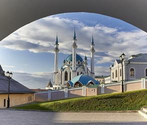 В 2020 году власти выделят субсидии на полеты в Казань и Новосибирск из Воронежа