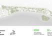 Новая концепция Петровской набережной 183163