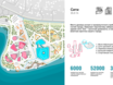 Новая концепция Петровской набережной 183165