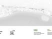 Новая концепция Петровской набережной 183166
