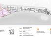 Новая концепция Петровской набережной 183172