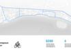 Новая концепция Петровской набережной 183174