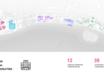Новая концепция Петровской набережной 183203