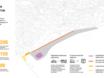 Новая концепция Петровской набережной 183205