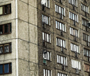 За пять лет 82 воронежские УК лишились лицензий