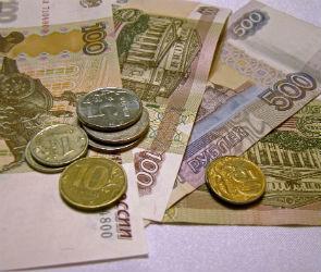 Средняя зарплата в Воронежской области в 2019 году достигла 33 тыс рублей