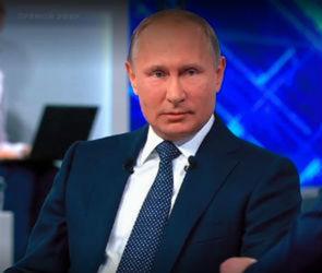 Владимир Путин поддержал защитницу фольклора из Воронежа