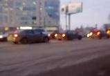 Воронежский общественник предрек проблемы во время ремонта виадука на Работнице