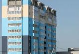 Воронежцам удалось добиться возврата 750 тыс рублей переплаты за отопление