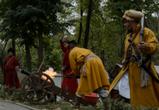 Названы даты проведения фестиваля «Русское лето» в Воронеже