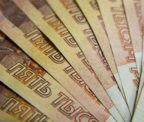 Акции Воронежской опытной сельхозстанции продали за 1,2 млрд рублей