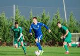 Воронежский «Факел» победил в первом матче 2020 года