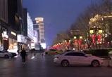Дефицит масок и пустые «Макдоналдсы»: воронежец рассказал об эпидемии в Китае