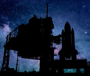 Половину деталей для космического корабля «Арго» изготовят под Воронежем