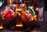 Галерея уличной еды «На чердаке»: ламповая атмосфера и веселье forever