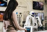Воронежцам рассказали, как будет работать первый пивной робомагазин