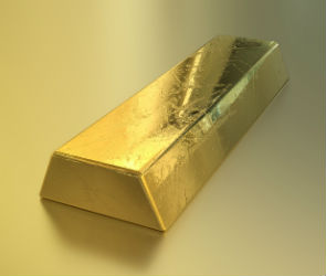 В Воронежской области планируют добывать золото