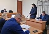 «Просто шутка»: в Воронеже впервые судят за оскорбление чувств верующих