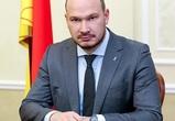 Главный строитель Воронежа уволился после возбуждения уголовного дела