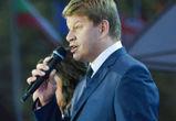 День зимних видов спорта в Воронеже будет вести Дмитрий Губерниев