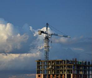 В Воронеже в Ленинском и Советском районах построят два ЖК за 1,5 млрд рублей