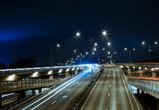 Дорогу в обход воронежского села Лосево откроют в апреле