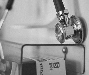 1,2 млрд рублей потратят на строительство корпуса детской больницы в Воронеже