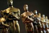Готовимся к Оскару: лучшие фильмы этого года