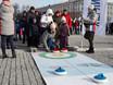 День зимних видов спорта в Воронеже 183785