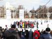 День зимних видов спорта в Воронеже 183786