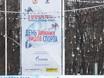 День зимних видов спорта в Воронеже 183787