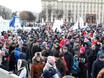 День зимних видов спорта в Воронеже 183788