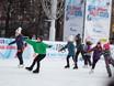 День зимних видов спорта в Воронеже 183792