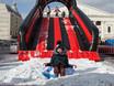 День зимних видов спорта в Воронеже 183793