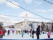 День зимних видов спорта в Воронеже 183795