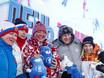 День зимних видов спорта в Воронеже 183796