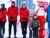 День зимних видов спорта в Воронеже 183797