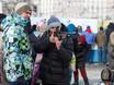 День зимних видов спорта в Воронеже 183798
