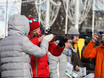 День зимних видов спорта в Воронеже 183801