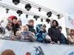 День зимних видов спорта в Воронеже 183804