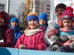 День зимних видов спорта в Воронеже 183805