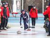 День зимних видов спорта в Воронеже 183807