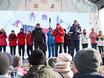 День зимних видов спорта в Воронеже 183808