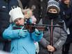 День зимних видов спорта в Воронеже 183811