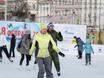 День зимних видов спорта в Воронеже 183813