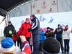 День зимних видов спорта в Воронеже 183814