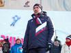 День зимних видов спорта в Воронеже 183816