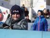 День зимних видов спорта в Воронеже 183821